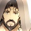 AceUchiha26's avatar