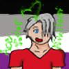 AceVictorNikiforov's avatar