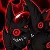 AcEvil's avatar