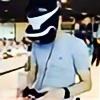 acewacewacew's avatar