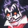 AceWanzer's avatar