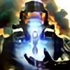 Acewell's avatar
