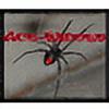 acewidiows's avatar