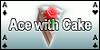 AceWithCake