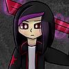 AceyBendy's avatar