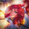 AceYoen's avatar