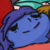 Aceystone's avatar
