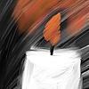 AceyxLu's avatar