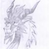 acezx18's avatar