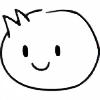 ACFan120's avatar
