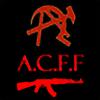 ACFF's avatar