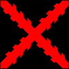 acfierro's avatar