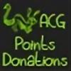 ACG-PointsDonations's avatar