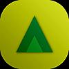 acg3fly's avatar