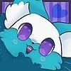 ACGamer2's avatar