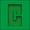 ACGFX's avatar