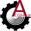 acgih's avatar