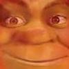 Ach0O's avatar