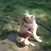 Ach1llyf1lly's avatar
