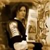 Achaius-Arts's avatar