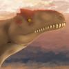 AchakWildSpirit's avatar