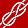 achaley's avatar