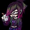 Achan2203's avatar