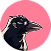 AchanDraws's avatar
