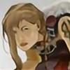 AchanIkes's avatar