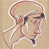 achanowitz's avatar