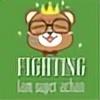 achanvn's avatar
