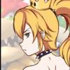 AChaoticDotStar's avatar