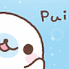 Achar223's avatar