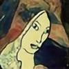 Acharax's avatar