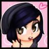 ACharmingPony's avatar