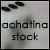 achatinastock's avatar