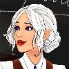 achatterybox's avatar