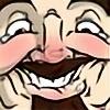 achaziel's avatar