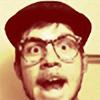 Achdef's avatar