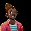 Ache-Colors's avatar