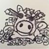 Acheelous's avatar