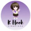 acheeringcharm's avatar