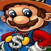 acheesestick's avatar