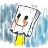 achel's avatar