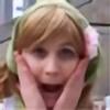 Achema's avatar