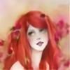 Achen089's avatar