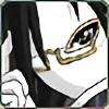 AChengPortfolio's avatar