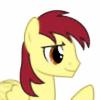 achernarsw's avatar