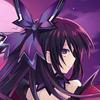 Acherner's avatar
