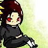 Acherona's avatar